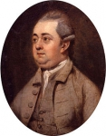 260px-Edward_Gibbon_by_Henry_Walton_cleaned.jpg
