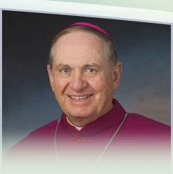 Bishop-Pates.jpg