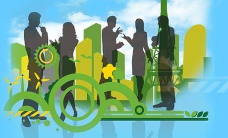 G-La-responsabilite-sociale-des-entreprises-RSE.jpg