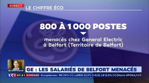 general-electric-800-a-1-000-postes-menaces-a-belfort-20190522-0900-d586cb-0@1x.jpeg