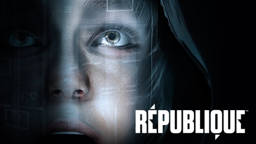 Republique-Episode-3.jpg