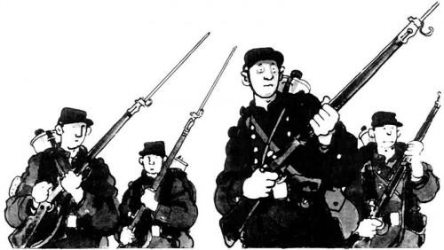 histoire,1914-1918