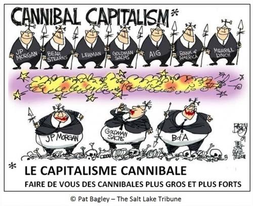 capitalisme-cannibale.jpg