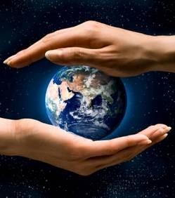 les-pays-ne-parviennent-pas-a-faire-progresser-les-accords-au-sujet-du-climat_48347_w250[1].jpg