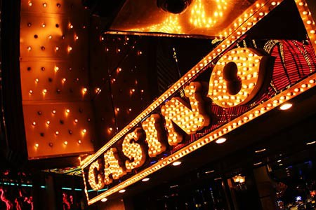 la crise,banques,traders,spéculation,casino
