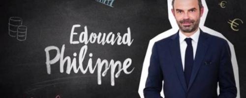 edouard-philippe-francesoir_field_mise_en_avant_principale_1_0.jpg