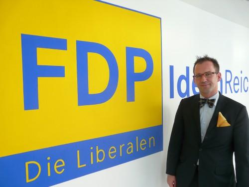 FDP-Met[1].jpg