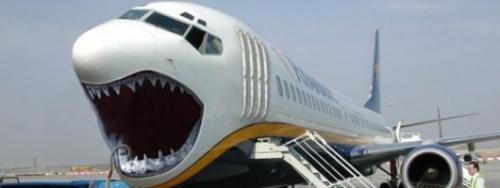 Ryanair-2-requin-2-530x200.jpg