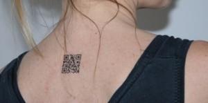 tatouage-dos[1].jpg