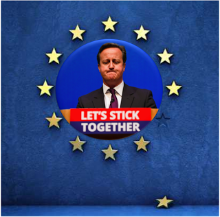 Brexit blog.png