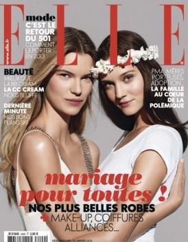 Mariage-pour-tous-ELLE-s-engage_mode_une.jpg