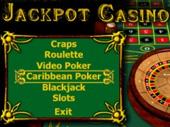 Jackpot-Casino-Pocket-PC_23875.jpg