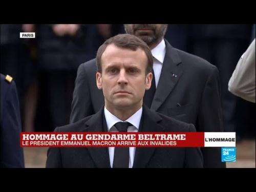 la-marseillaise-retentit-aux-invalides-lors-de-lhommage-national-a-arnaud-beltrame-youtube-thumbnail.jpg