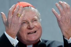 Le-cardinal-Angelo-Scola-est-nomme-archeveque-de-Milan_article_popin.jpg