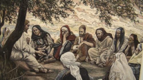 jésus-christ,évangile,bible