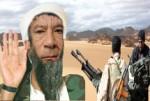 libye,al-qaeda,islamistes,bhl,afghanistan,taliban