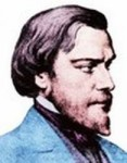 christianisme,catholiques,n ozanam,social
