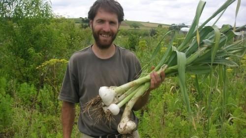 écologie,agriculture