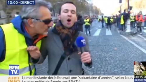 les-journalistes-de-bfm-tv-ont-pris-cher-lors-de-la-manif-des-gilets-jaunes-17-11-18.jpg
