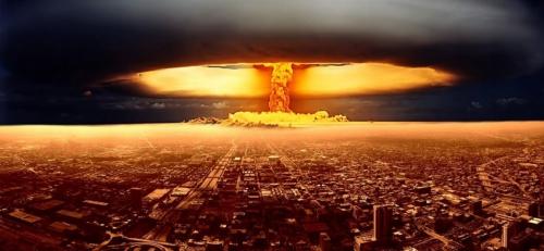 Nuclear-Explosion-HD-1024x640-1728x800_c.jpg