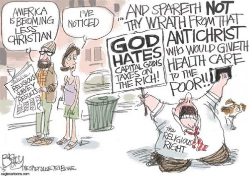 cartoon-god-hates-capital-gains-tax.jpg