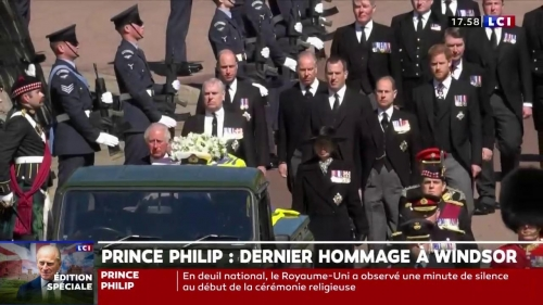 les-images-fortes-des-funerailles-du-prince-philip-20210417-1805-ac5426-0@1x.jpeg