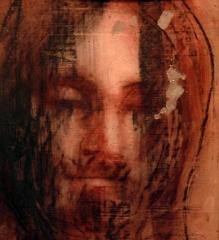 jésus-christ,christianisme,pâques