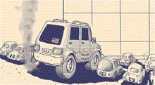 automobile,pétrole,pollution,climat