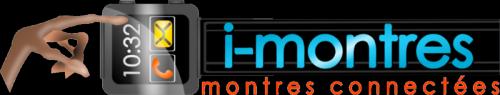 Logo-i-montres1.png