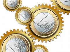 grèce,varoufakis,europe,euro