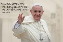 Message-JMJ-2016-citation-Pape-Francois.jpg