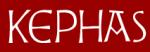 Keyphas[1].png