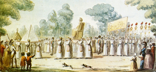 130[amolenuvolette_it]1793 11 10 la procession de la déesse de la raison.jpg