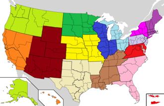 USCCB_Regions_map.png