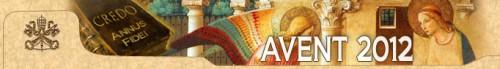 avvento-2012-fr.jpg