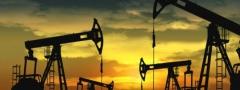 gaz de schiste,économie,états-unis
