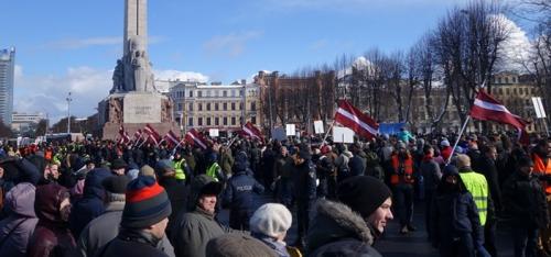 140316-LatviaRigaFascistMarch-StoptheMarch16March-01.jpg