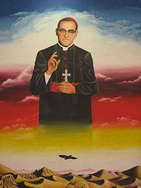 200px-Mural_Oscar_Romero_UES.jpg
