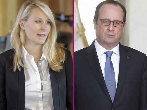 Marion-Marechal-Le-Pen-et-Francois-Hollande_exact1024x768_l.jpg