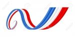 24429219-résumé-bleu-blanc-rouge-en-agitant-le-drapeau-ruban.jpg
