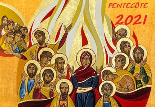 Pentecote-2021.jpg