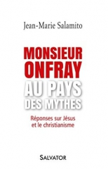 monsieur-onfray-au-pays-des-mythes_article_large.jpg