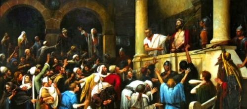 pilate-asks-israel-jesus-or-barabbas-11.jpg