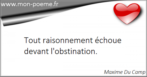proverbe-citation-obstination.png