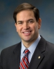 Marco_Rubio,_Official_Portrait,_112th_Congress.jpg