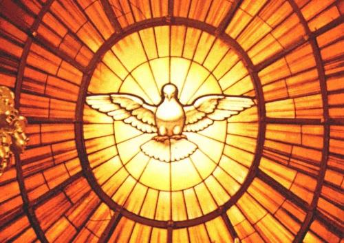 jésus-christ,catholiques