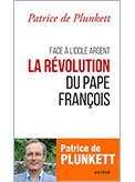 La-revolution-du-pape-francois2.jpg