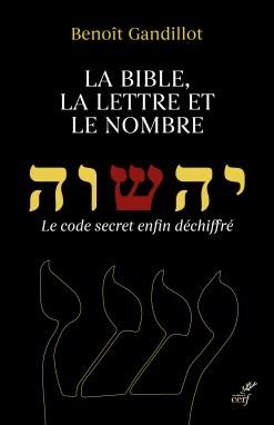 bible,judaïsme,christianisme