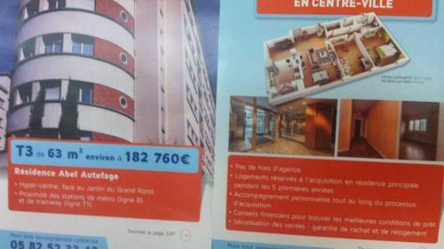 870x489_toulouse-habitat-vente-appartements.jpg