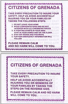 220px-Citizens_of_Grenada-US_leaflet.jpg